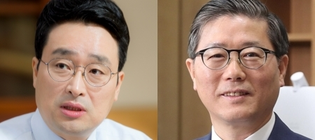 토지주택공사와 경기도시공사, 3기 신도시사업 지분율 놓고 '줄다리기'