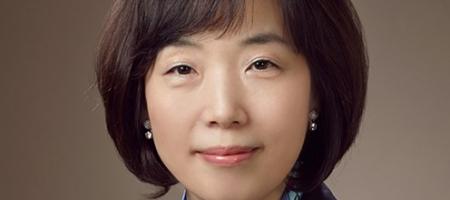 부광약품 자회사 콘테라파마 상장 추진, 유희원 투자성공 하나 더 쌓아