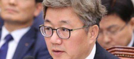 채희봉, 가스공사 비정규직 고용문제 놓고 2년째 제자리걸음만