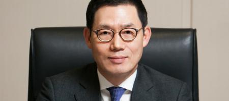 김현수 롯데손해보험 체질개선 성공, 자본확충 과제 남아
