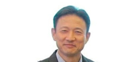 [오늘Who] 김진호, 두산그룹 위기 원인 두산건설 경영정상화 무겁다