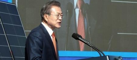 김정태, 하나금융 회장 두 번째 연임가도 순탄한가