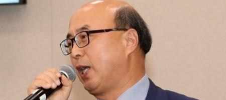 KB손해보험, 인터넷소통대상 6년 연속 수상