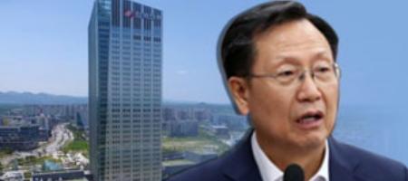 한국전력전기차 충전요금 정상화에 민간사업자 철수하겠다 볼멘 소리