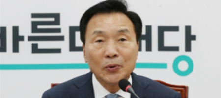 바른미래당 쪼개져, 손학규 제3지대론으로 총선까지 '가시밭길'