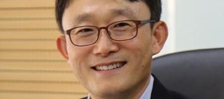 박윤영, 한국판 뉴딜 기회로 5G기업시장에서 KT 주도권 쥐기 선봉맡아
