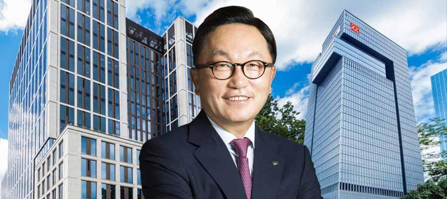 [CEO톡톡] 박현주 해외투자 갈증, 미래에셋 투자 어떻게 바뀌었나