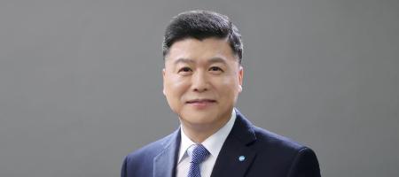 권광석, 손태승 의지 업고 우리은행 베트남에서 영업확대 고삐 죄