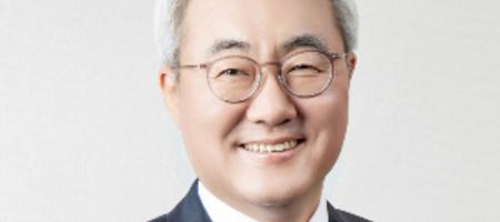 [오늘Who] SK이노베이션 현금 마련 시급, 김준 자회사 지분매각 속도