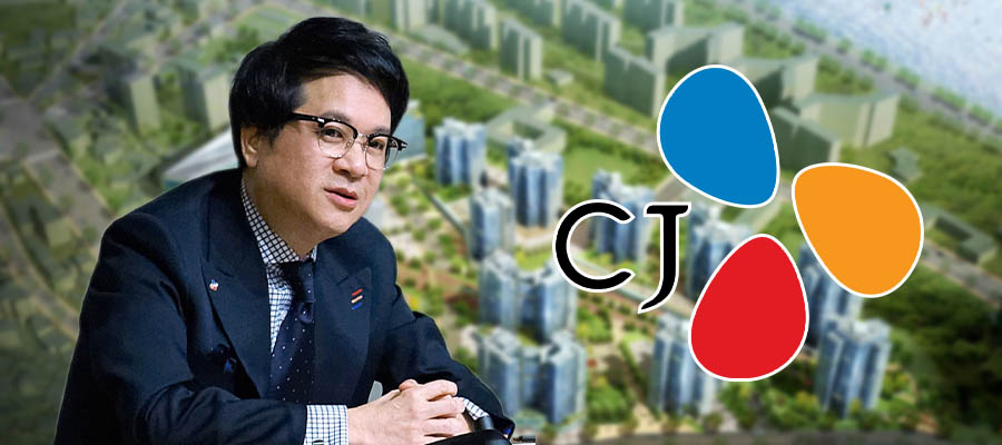 CJ제일제당 가양동 부지 매각 순항, CJ그룹 전방위적 자금확보 추진