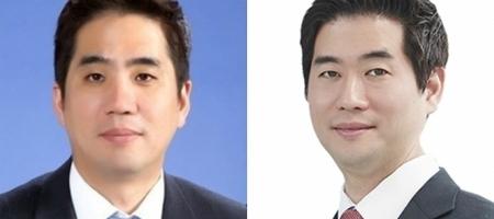 웅진코웨이 판 웅진그룹, 윤형덕 윤새봄 승계 '선의 경쟁' 다시 출발선