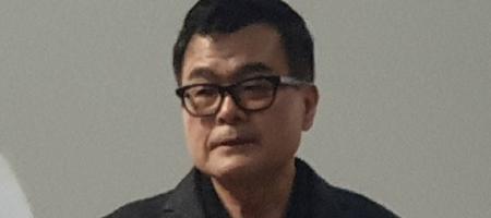 박철규, 삼성물산 패션부문 숙제 '에잇세컨즈' 실적개선 불씨 살린다