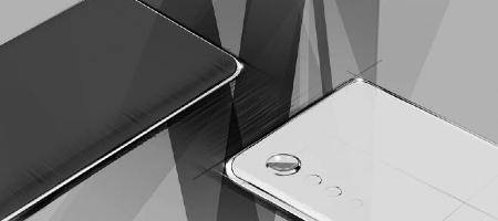 LG전자 다음 스마트폰에 '물방울 모양 카메라' 탑재, 5월 출시 예정