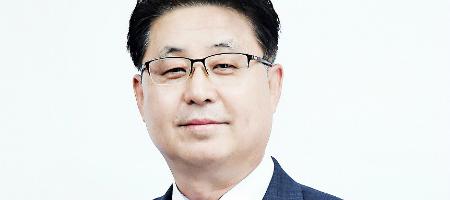 CJ프레시웨이 수익기반 다진 문종석, 베트남사업 키우기 진두지휘