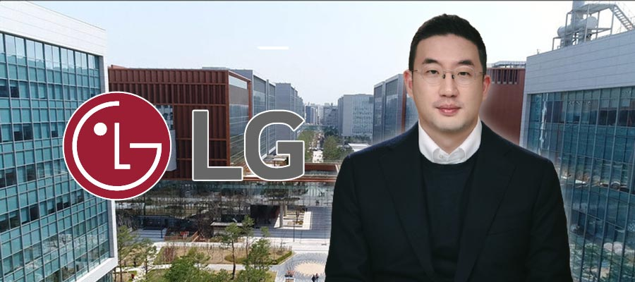 [오늘Who] LG '초거대 인공지능' 개발, 구광모 바이오 육성 밑그림
