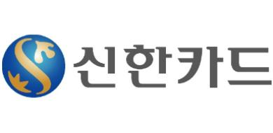 신한카드, 홈플러스와 함께 대구경북에 손소독제 2만 개 기부