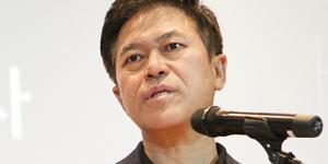 SK하이닉스 파운드리 투자 의지, 박정호 한국 중국 미국 어디를 고를까