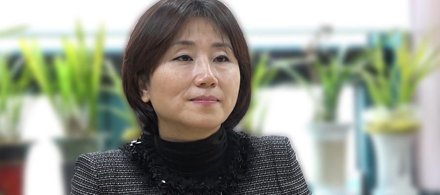 한국맥널티 이은정의 '수상한 해고', 법정공방으로 가다