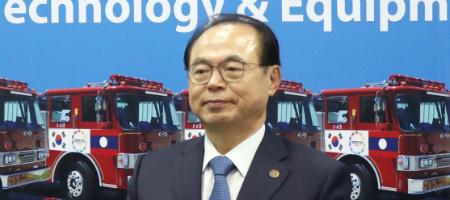 부산시 '국비 7조' 증액 실패 가능성, 오거돈 주요사업 차질 발등에 불
