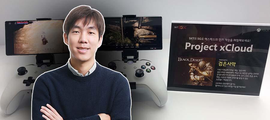 펄어비스, 장르와 플랫폼 다양화로 '글로벌 게임사' 도약 도전한다