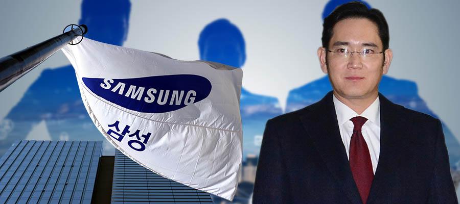 [오늘Who] 회장 없는 삼성, 이재용 오를까 전문경영인 회장 세울까