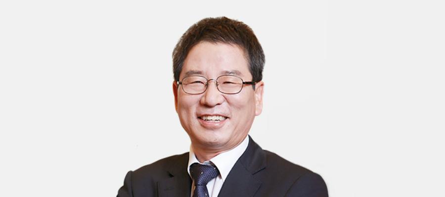 [오늘Who] HDC현대산업개발 개발사업 순항, 권순호 연임에 힘실려