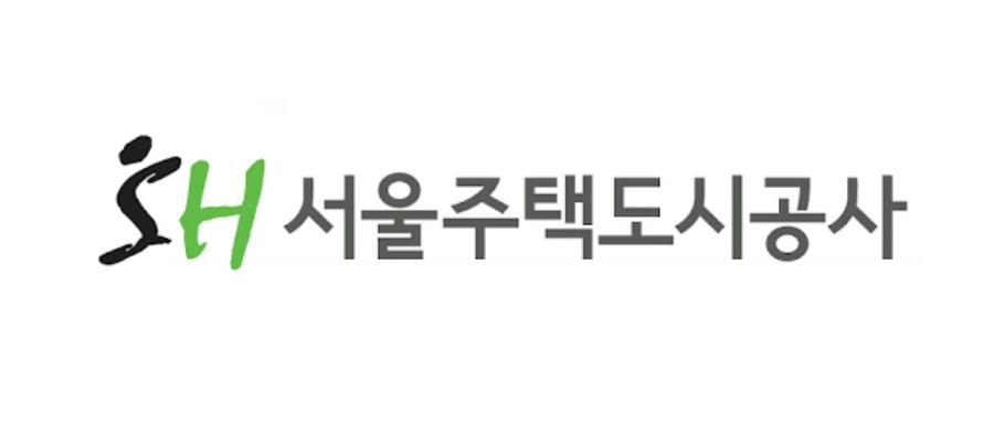 서울주택도시공사 '지분적립형 주택' 공급 앞장, 재무부담 축소가 열쇠