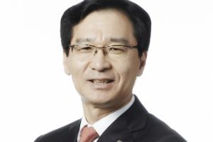 [Who Is ?] 김재식 미래에셋증권 대표이사 사장