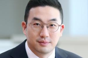 [Who Is ?] 구광모 LG 대표이사 겸 LG그룹 회장