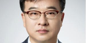 """""""현대그린푸드 케어푸드 성장 가능성 확인, 박홍진 연령대별 제품 다양화"""