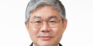 """""""SK에코플랜트 환경사업에서 시장 점유율 확대, 사업별 1위 차지 가능"""