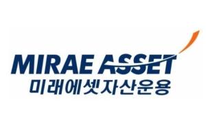 박현주가 이끄는 미래에셋은 왜 사모펀드 사태에서 자유로웠나