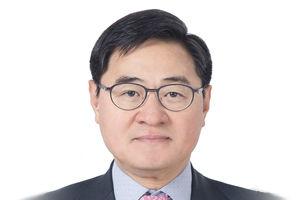 [Who Is ?] 이봉철 롯데그룹 호텔&서비스BU장 사장