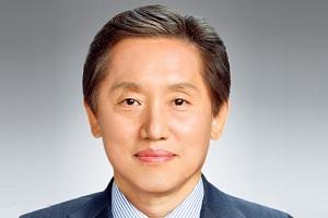 BNK투자증권 순이익 급증, 김병용 그룹 지원에 새 수익원 발굴 힘줘