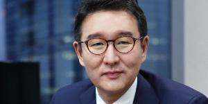 """""""GS에너지 전기차배터리 관련 사업 키워, 허용수 계열사 역량 총결집"""