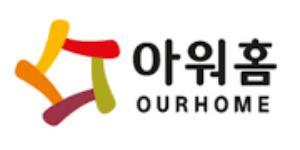 """""""아워홈 하반기 신입사원 공개채용, 지원서 10월17일까지 받아"""