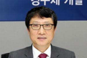 이두현 비보존 회장.