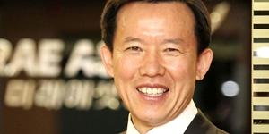 """""""미래에셋증권, 탄소중립 달성 국제협의체 'RE100' 회원 가입 마쳐"""