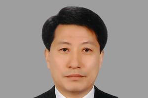 [Who Is ?] 박봉권 교보증권 대표이사 사장