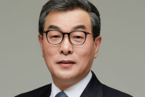 [Who Is ?] 김호성 GS홈쇼핑 대표이사 사장