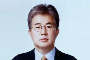 [Who Is ?] 이영창 신한금융투자 대표이사 사장