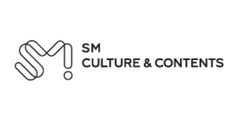 SMC&C SM라이프디자인 주가 초반 강세, SM엔터테인먼트 매각설