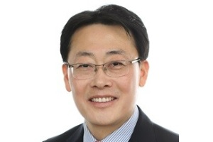 [Who Is ?] 김종득 우리종합금융 대표이사 사장