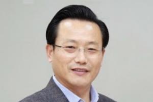 [오늘Who] 제주항공 인천~싱가포르 취항할까, 김이배 실적회복 절실