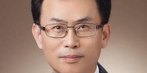 """""""롯데케미칼 ESG위원회 신설, 김교현 """"중요한 의사결정 수행"""""""