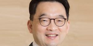"""""""OCI 폴리실리콘 설비 효율화 주력, 이우현 수익성 위해 신규증설 신중"""