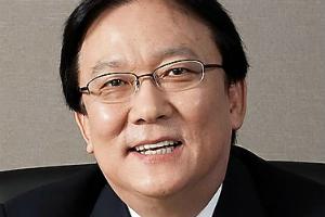 [Who Is ?] 박근희 CJ대한통운 대표이사 부회장