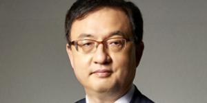 """""""자이에스앤디, 경북 경주 공동주택 신축사업 812억 규모 수주"""