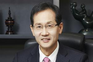 [Who Is ?] 지성규 하나금융지주 부회장