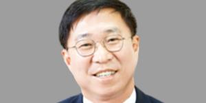 """""""[오늘Who] 하나생명 보장성보험 확대 시급, 김인석 디지털 맞춤형으로"""